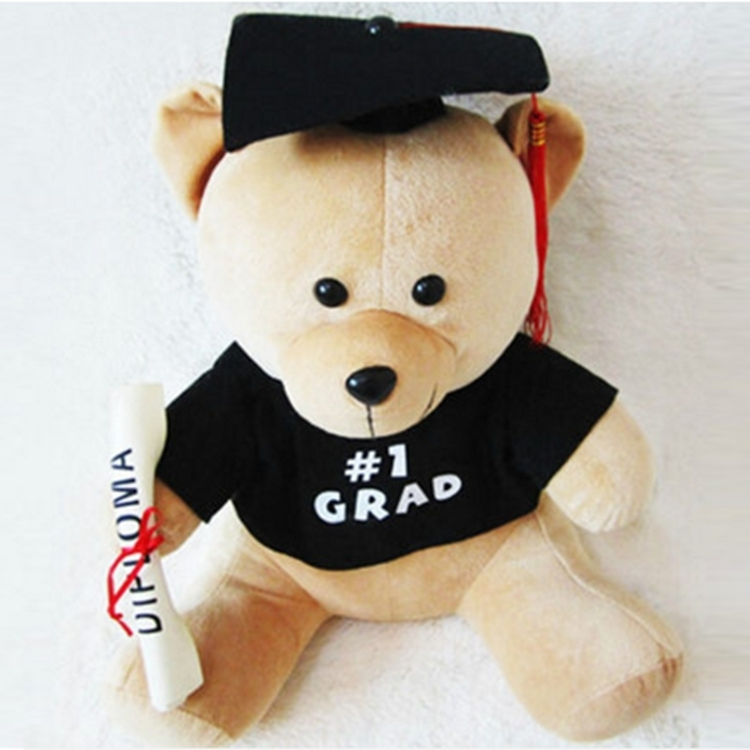 China Personalized Graduation, China Personalized Graduation Manufacturers  And Suppliers On Alibaba.com