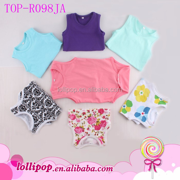 d57edee306da2c Baby clothes dropship newborn cotton lace wings sleeve kid wear tank top  blank rompers baby grow