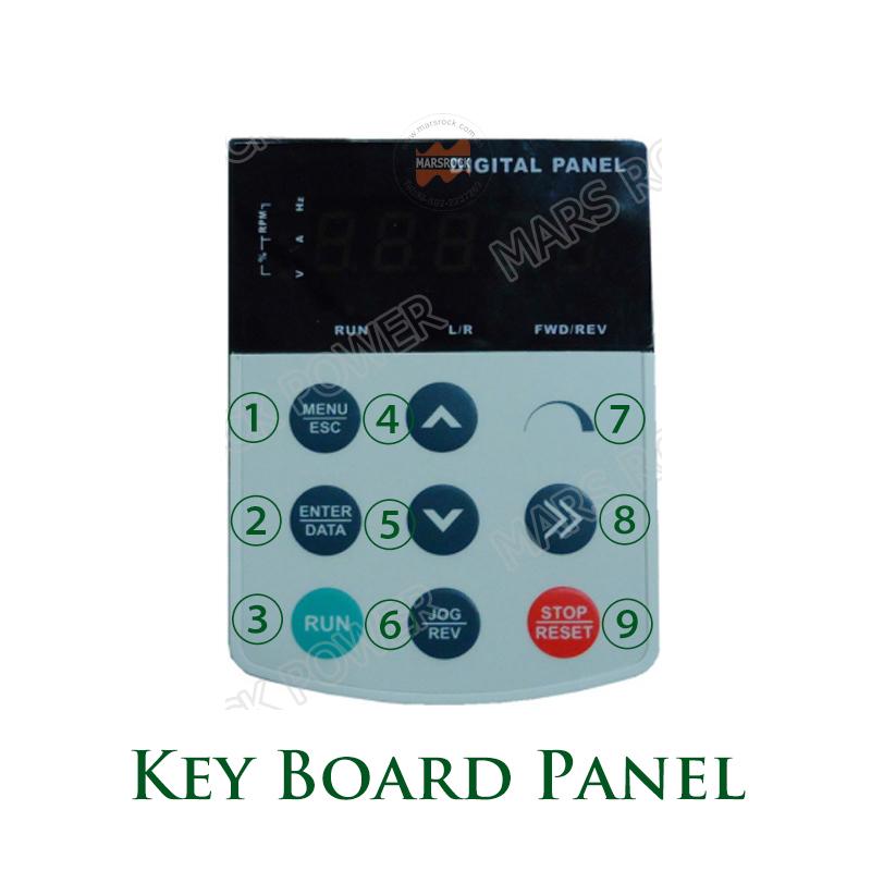 keyboard panel.jpg