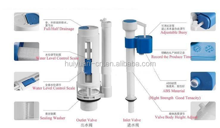 parts for toilet cisterns. HJ 602C Jaquar bathroom fittings toilet cistern fitting parts flush valve Hj 602c Bathroom Fittings Toilet Cistern Fitting Parts