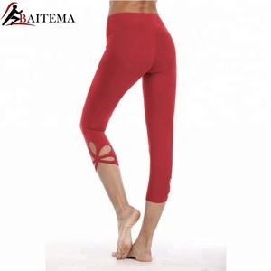 a5ab2aea3ccaf Wholesale Leggings For Ballet, Suppliers & Manufacturers - Alibaba