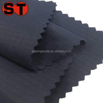 Factory Price Polyester Taffeta Fabric /Lining Fabric/ High Density Lining Fabric
