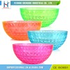 Kitchen Food And Salad Bowl Or Container