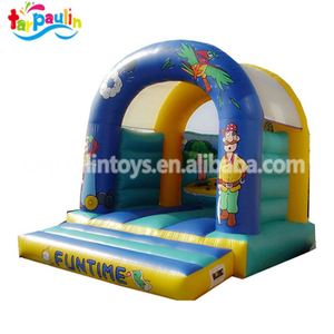 Cheapest party fun castle juegos inflables for kiddie