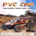 Newest design 333GS05B Electric Rc Car 4WD Shaft Drive Trucks High Speed Radio Control Rc car