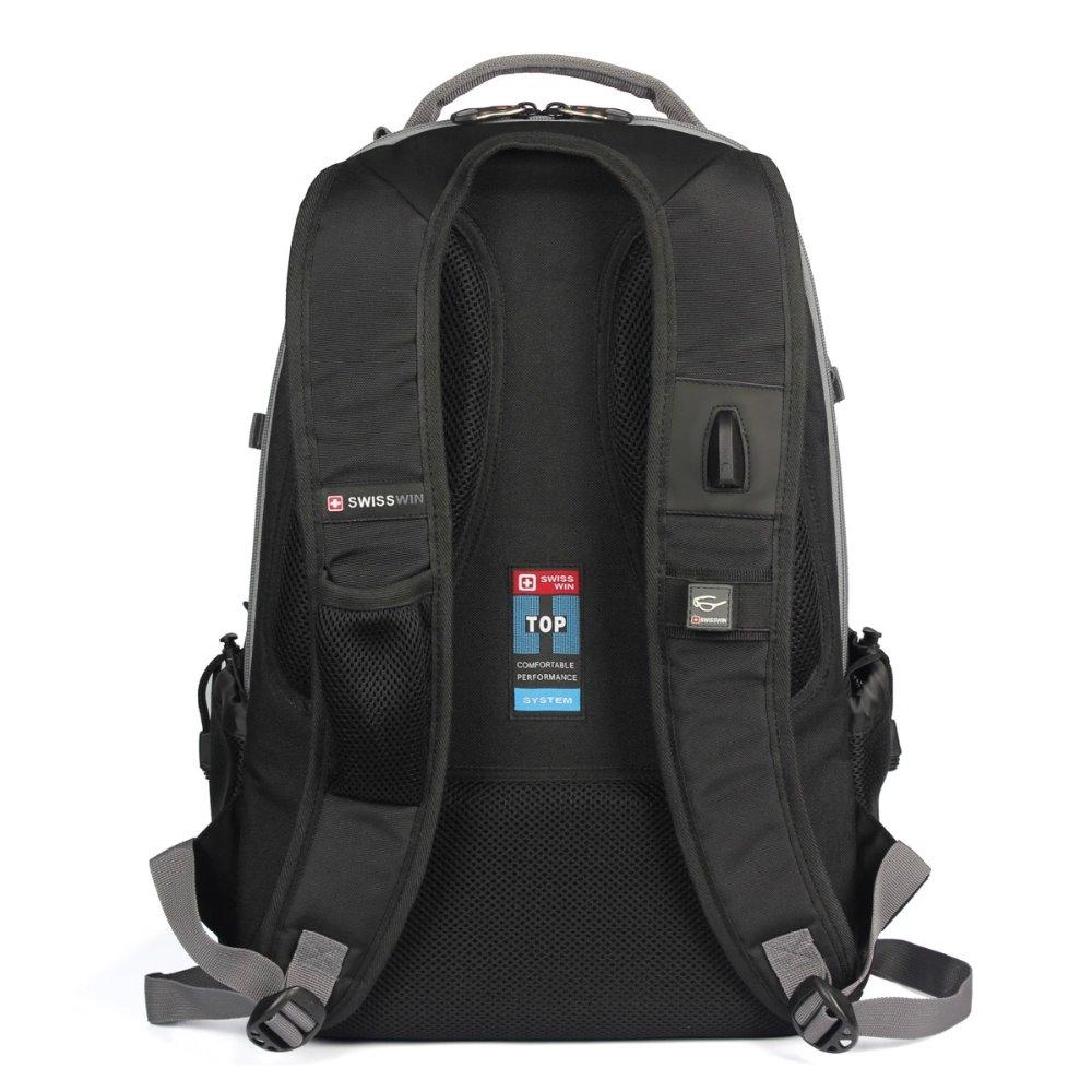 328ede9d86a8 Swiss Gear Backpack Headphone Jack - Top Reviewed Backpacks
