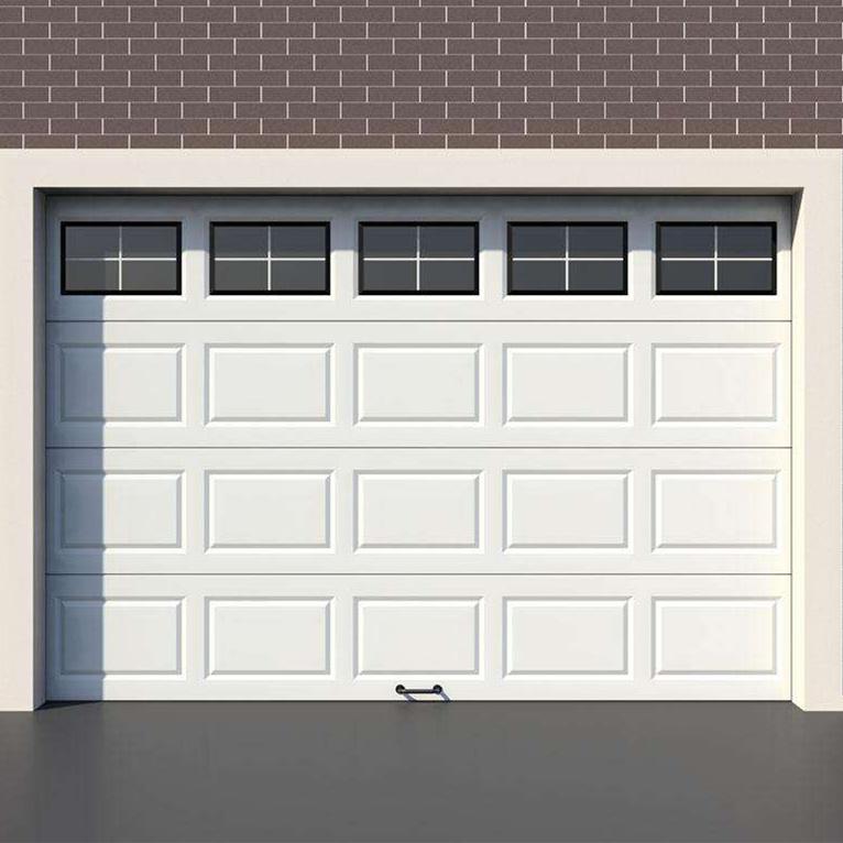 Garage Door Window Inserts, Garage Door Window Inserts Suppliers And  Manufacturers At Alibaba.com