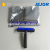 "10"" Aluminium Alloy Handle ESD China sticky cleaning roller"
