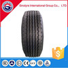 SUNOTE brand Heavy Duty Truck Tires For Sale 245/70r19.5