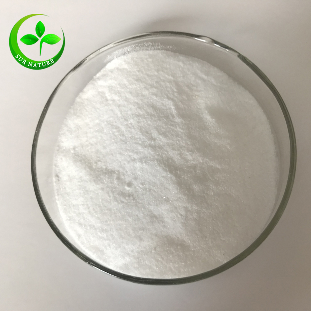Supply Food Additives Sucralose <strong>Powder</strong>