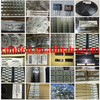 Electronic components RA30H0608M new original
