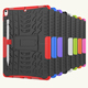 Good price and good quality for ipad case cover back cover housing replacement for ipad 2