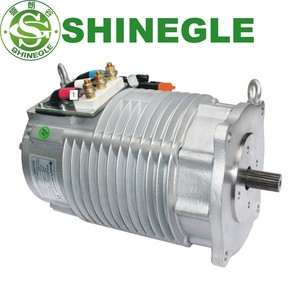 Regenerative Braking, Regenerative Braking Suppliers and