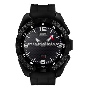 Big Promotion bluetooth G5 smart watch can call control MP3 watch