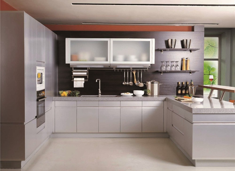 2018 Modular Used Kitchen Cabinets Craigslist Design Ideas