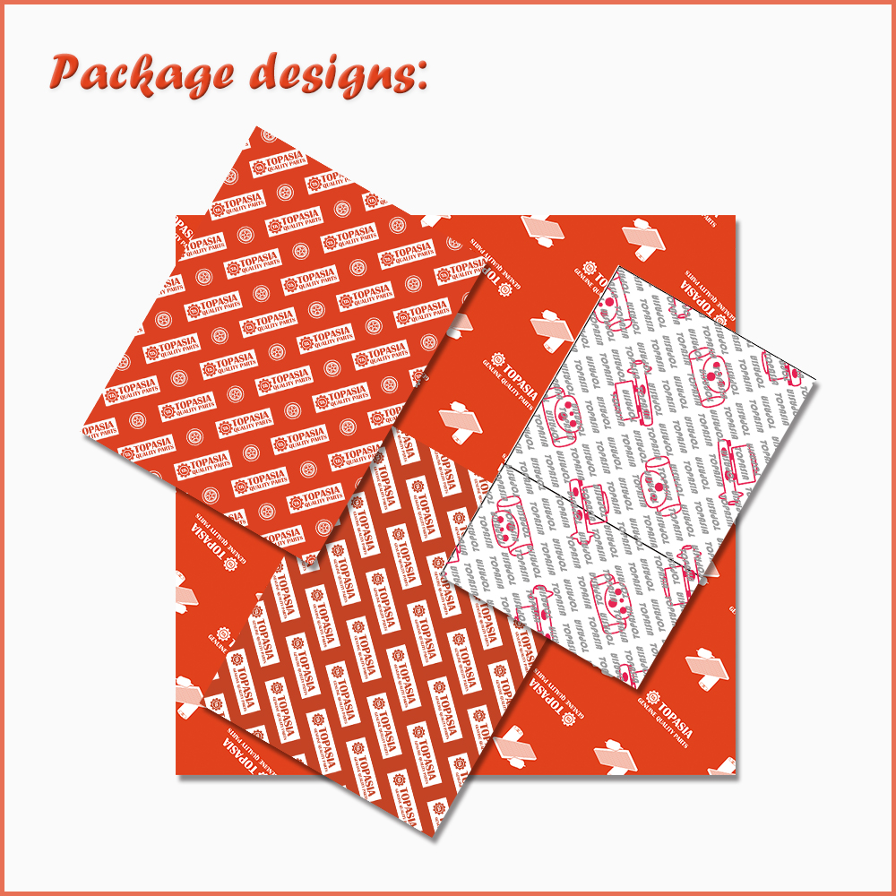 package-designs.jpg