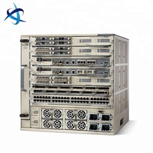 C6807-XL = Catalyst6800 Seri Switch Network Modular Chassis Switch