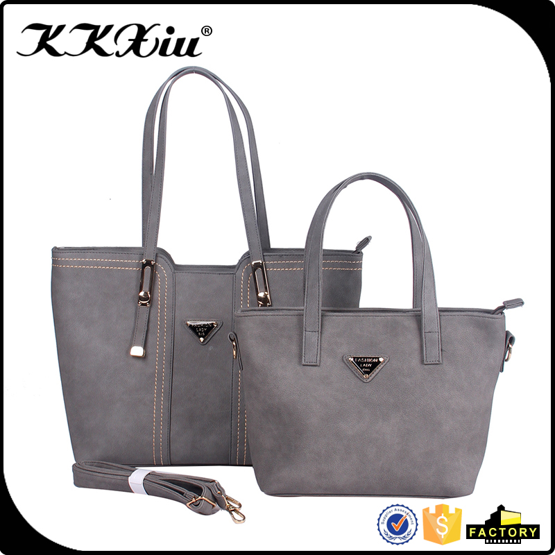 e11a47c382 China Yiwu Ladies Purses