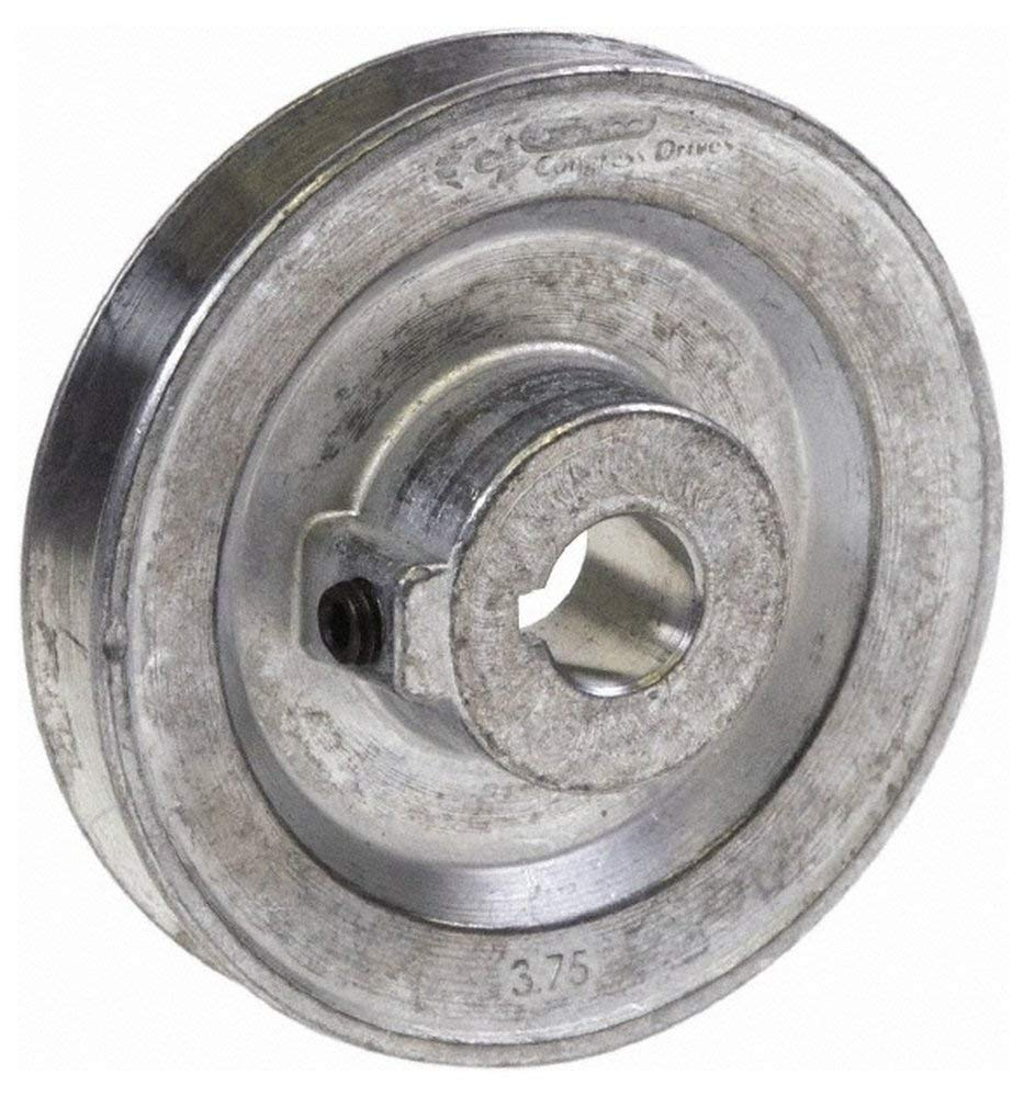 Cheap Cooler Pulley, find Cooler Pulley deals on line at