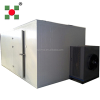 china CE and ISO good quality Cold Room cooling Evaporative Condenser