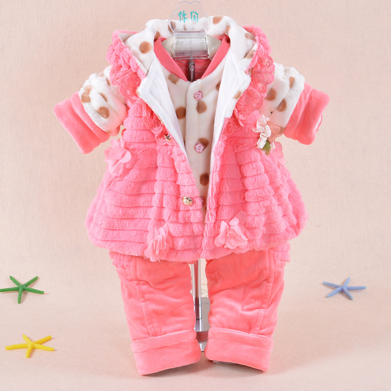 Shop baby girl clothing, outfits & accessories at distrib-ah3euse9.tk and find quality kids, toddlers, and baby clothes from a trusted name in children's apparel.