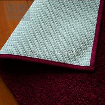 Polyester Microfiber Cheap Floor Tiles Baby Crawling Mat Buy Baby