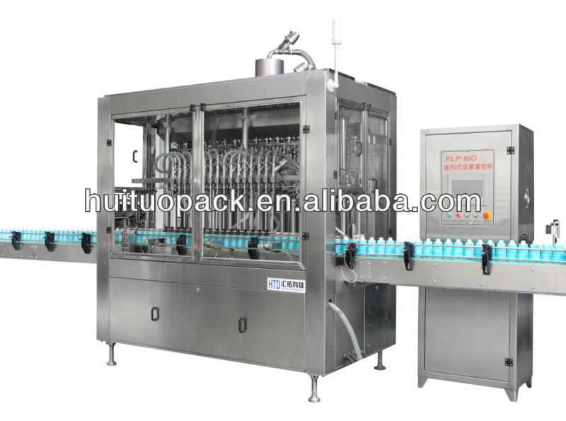 Import china products bottle filling machine price filling machine liquid cosmetic filling machine