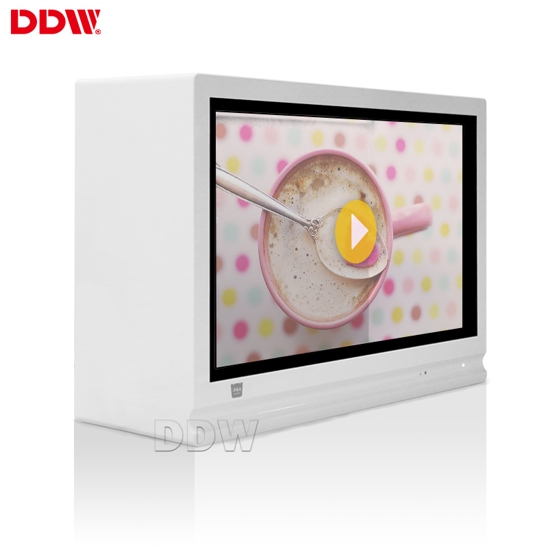 Online Shopping Alibaba Uae nano touch screen lcd monitor 32 inch multitouch media player transparent