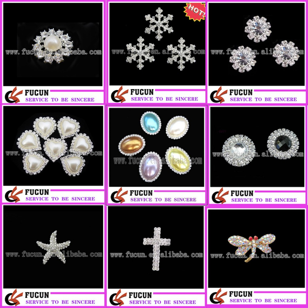pearl brooch collect 4