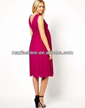 Christmas Party Dresses.Elegant Christmas Party Dress Elegant Party Dresses For Pregnant Women Pictures Of Elegant Casual Dresses Buy Pictures Of Elegant Casual