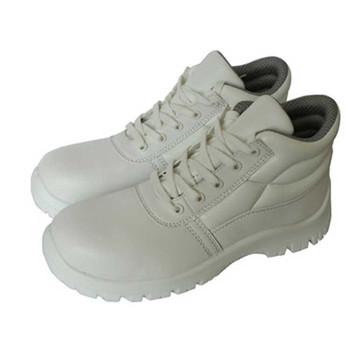 Schuhe Buy Gewicht Weiß Frauen weiß Medizinische Frauen geringes Licht Frauen Leder Für LpGSqzVUM