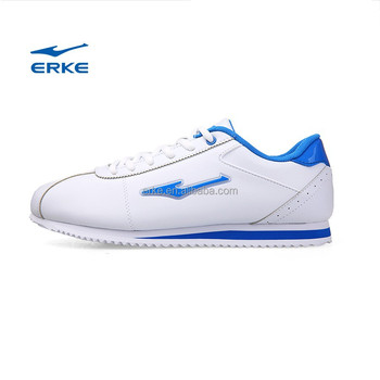 ERKE 2015 men s classic running shoes mens casual design sports shoes mens  sneaker cross training shoes 12474d087e22