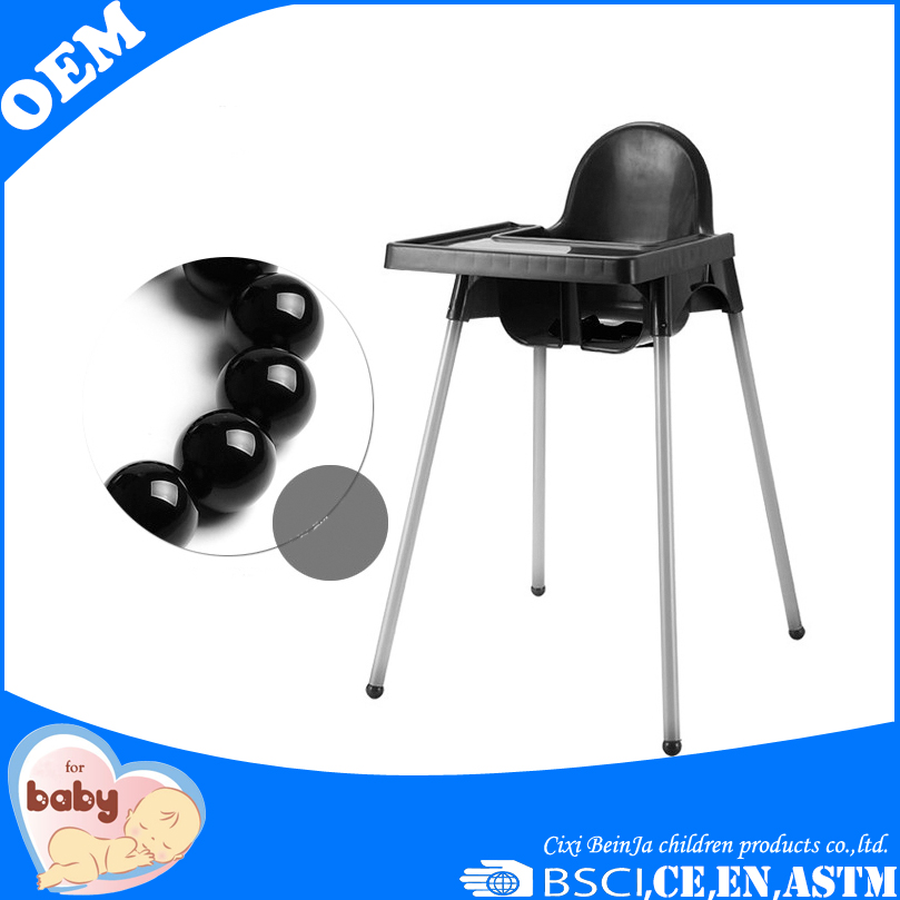 restaurant baby high chair restaurant baby high chair suppliers and at alibabacom