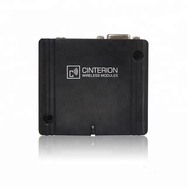 1 piece Cinterion MC55i GPRS modem