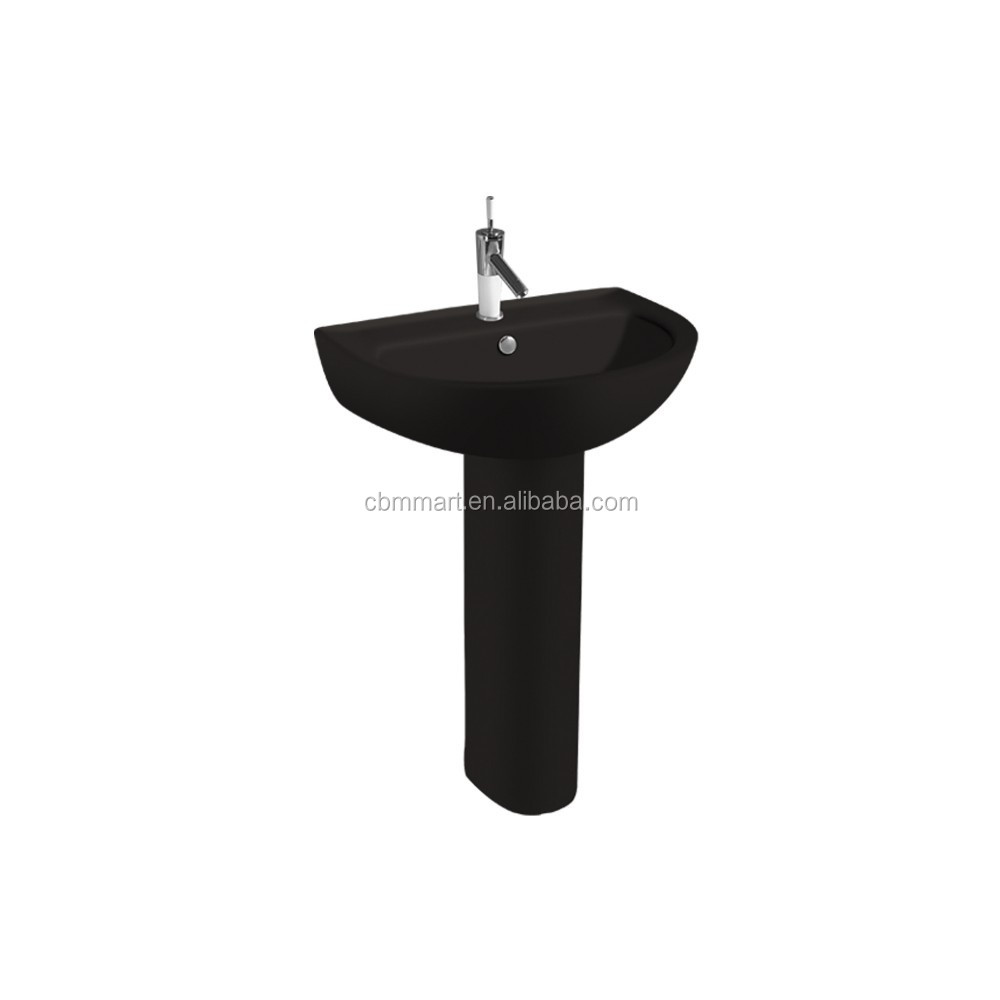 Toilet And Sink In One One Piece Toilet With Sink One Piece Toilet With Sink Suppliers