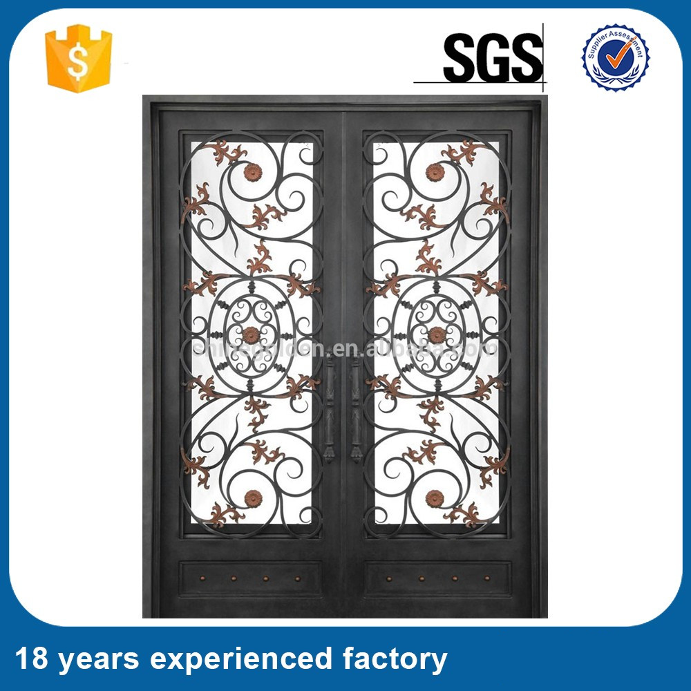 unique home designs security doors, unique home designs security