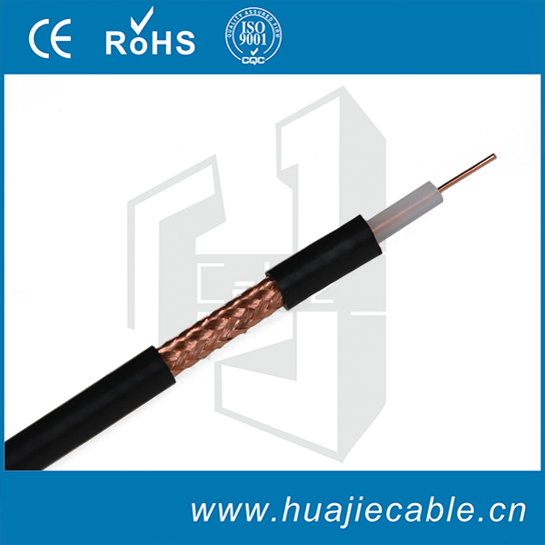 Thin Rg59 Coaxial Cable, Thin Rg59 Coaxial Cable Suppliers and ...
