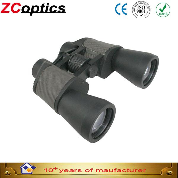 high definition binoculars telescope military tripod hand held cheap binoculars