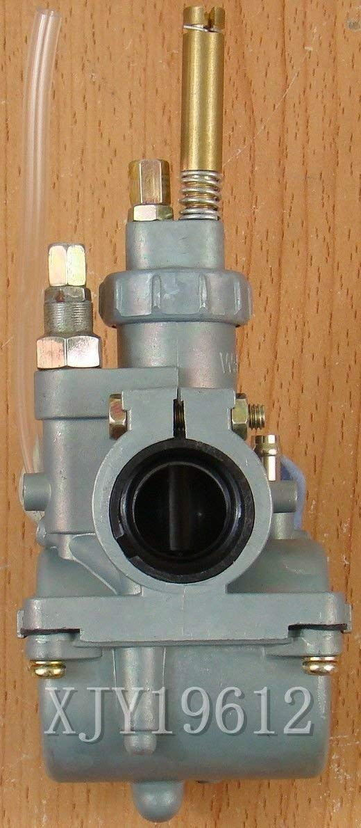 Cheap Suzuki Rv 90 Carburetor, find Suzuki Rv 90 Carburetor
