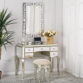 Moderne Mode-design Schlafzimmer Schminktisch - Buy Neues Design ...