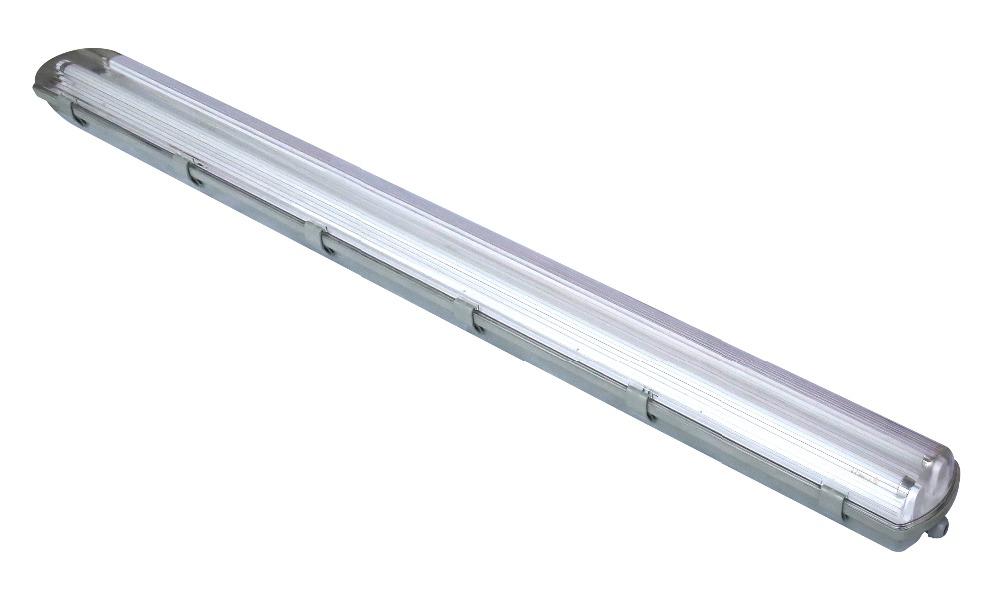 Plafoniere Neon 2x58 : China fluorescent light fixture t w wholesale 🇨🇳 alibaba