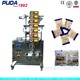 Automatic Verrtical Sachet Food Tea Spice Rice Sugar Packaging Powder Pouch Packing Machine