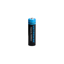 Victpower 3.7 v 3000 mah 18650 <span class=keywords><strong>batteria</strong></span> <span class=keywords><strong>agli</strong></span> <span class=keywords><strong>ioni</strong></span> <span class=keywords><strong>di</strong></span> litio per <span class=keywords><strong>auto</strong></span> elettriche