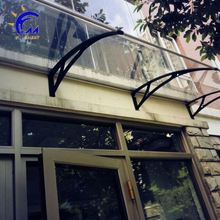 Aluminium awning for sale french window awning