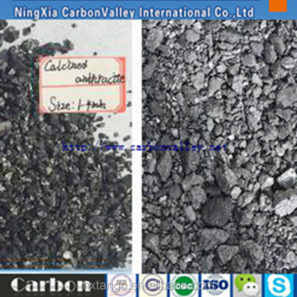 High <strong>carbon</strong> content calcined petroleum oil coke factory price
