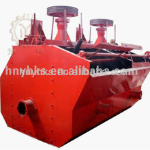 copper mineral flotation separator