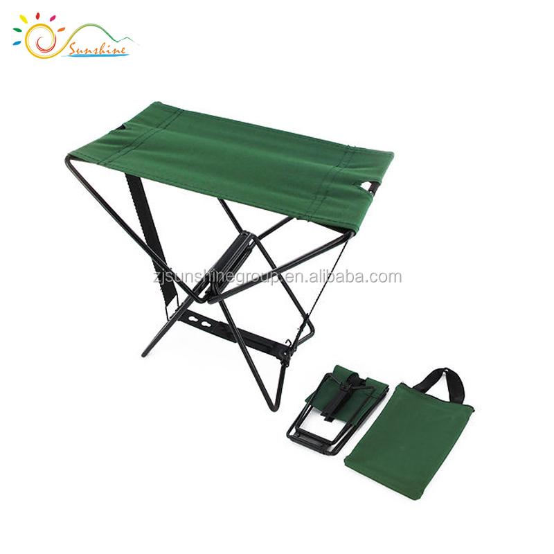 pliante Qualité Chaise tabouret Haute De Poche toilePliable OwPkX8n0