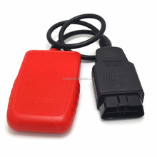viecar cy300 usb adapter ELM327 OBD2 Auto Car Diagnostic Scanner Tool OBDII OBD car diagnostic machine prices
