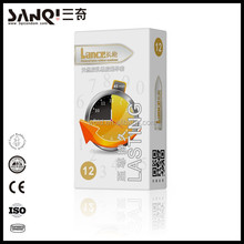 Best condom factory hot sale best delay cream condom