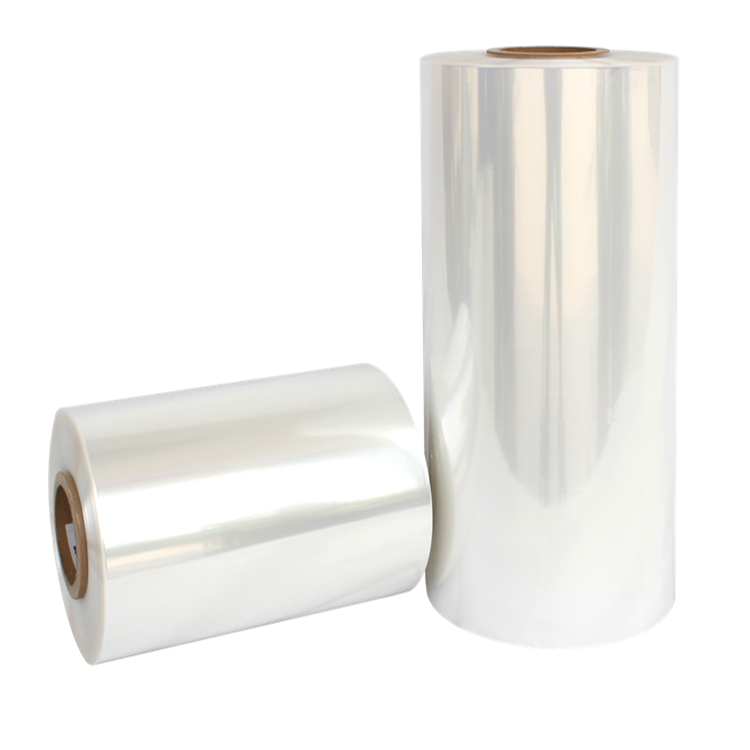 PVC shrink film 4_wps.png